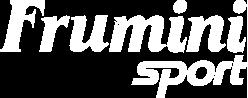 Frumini Sport, barritas de fruta natural para deportistas