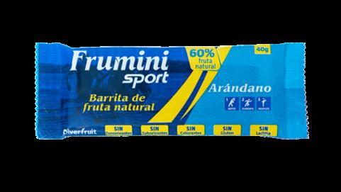Frumini Sport Arándano