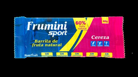 Frumini Sport Cereza