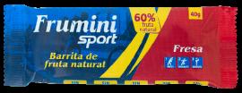 barrita_frumini_sport_01