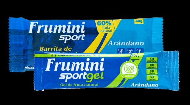 barrita_gel_frumini_sport_02