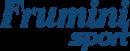 logo_frumini_sport