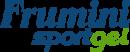 logo_frumini_sport_gel